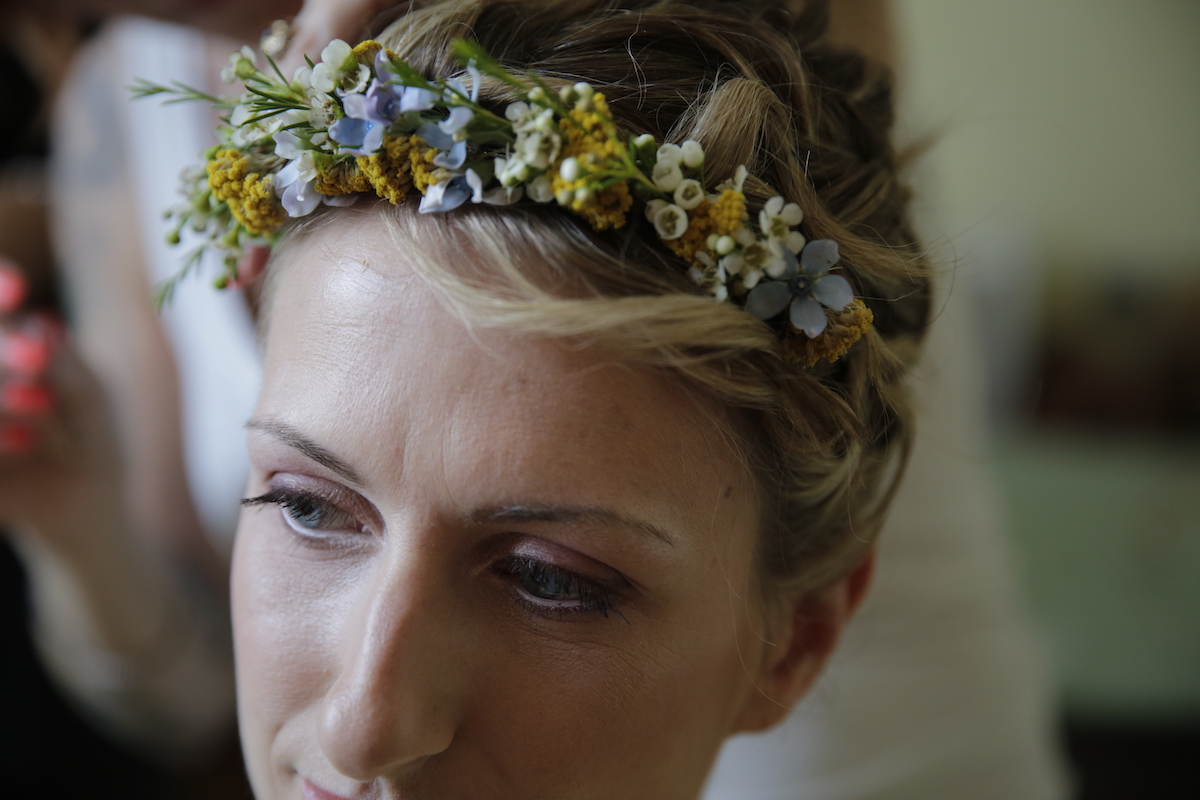 aa-coroncina-floreale-sposa-02