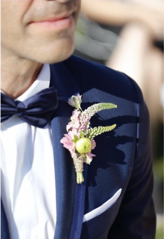 luca-valentina-4-rocca-di-lonato-bottoniera-sposo