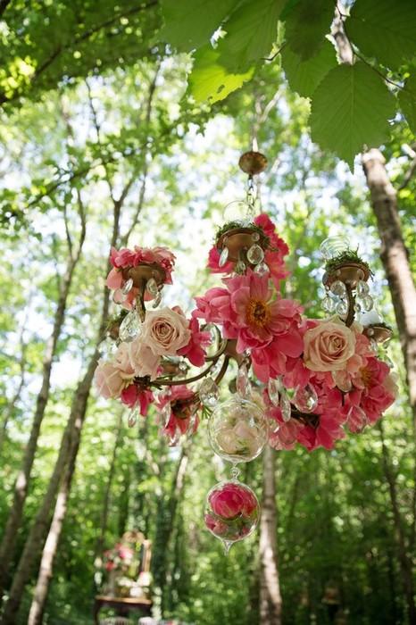 01-chandelier-floreale-convento-annunciata