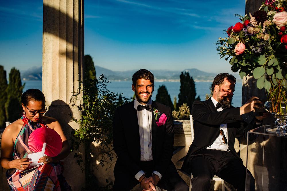 03-floral-decorations_villa-cortine-sirmione-wedding