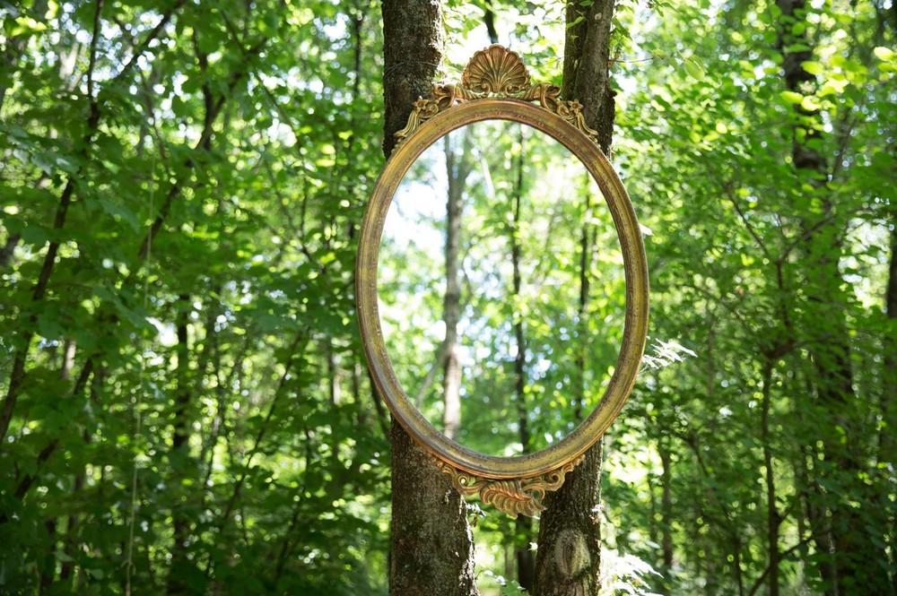 03-specchi-nel-bosco-convento-annunciata