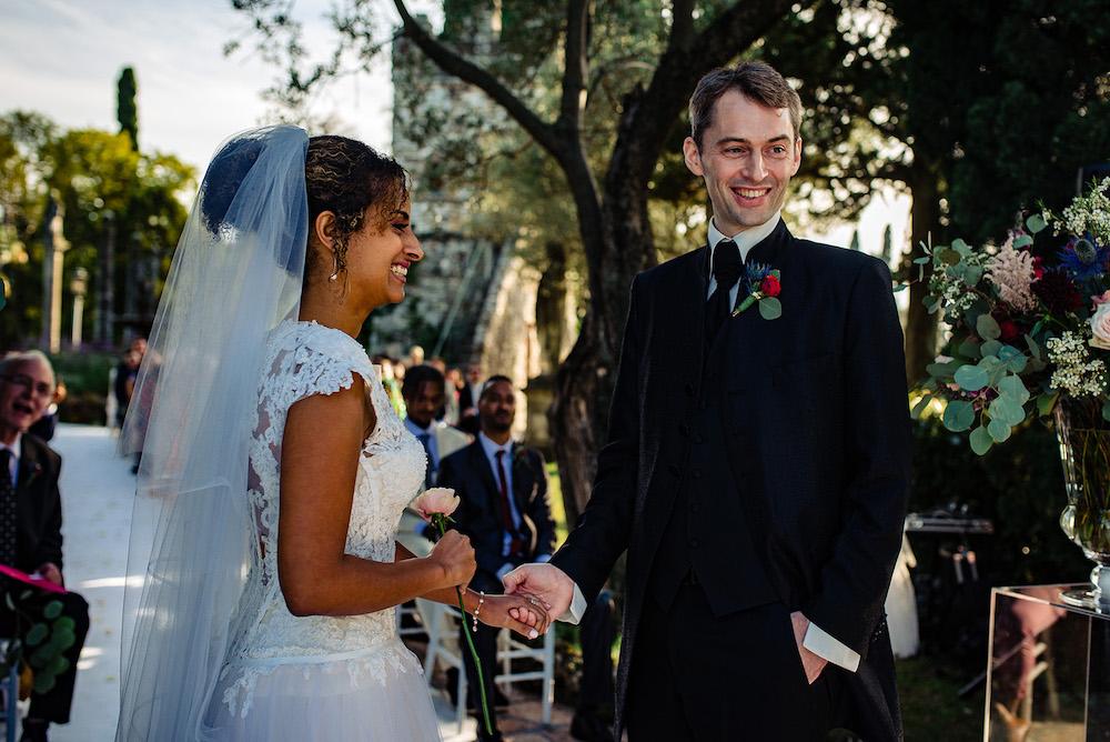 04-wedding-villa-cortine-sirmione