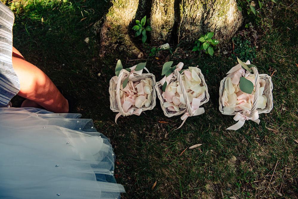 05-floral-decorations_villa-cortine-sirmione-wedding