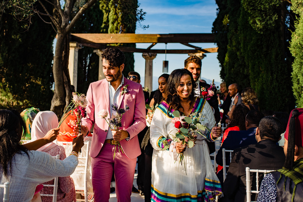 06-floral-decorations_villa-cortine-sirmione-wedding