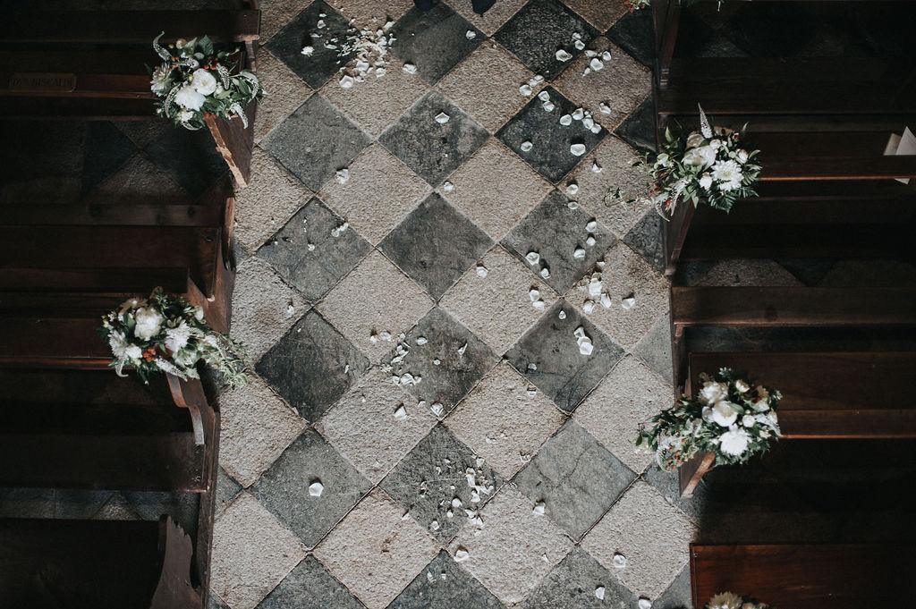 06-matrimonio-lago-orta-nibel-atelier-floreale