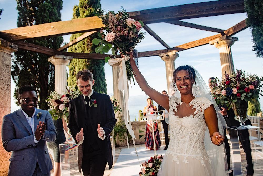 07-floral-decorations_villa-cortine-sirmione-wedding
