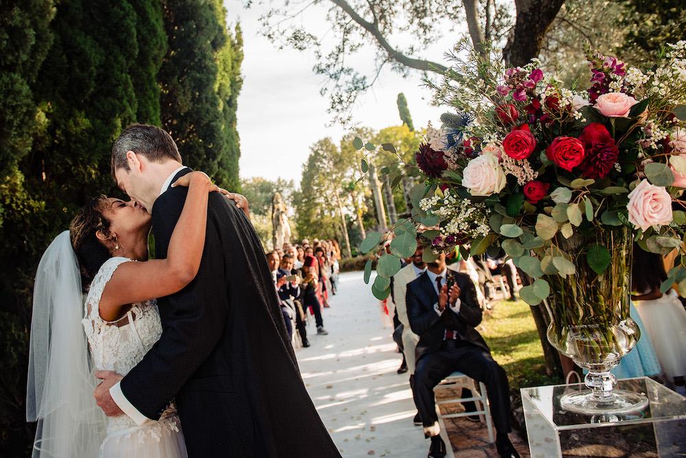08-floral-decorations_villa-cortine-sirmione-wedding