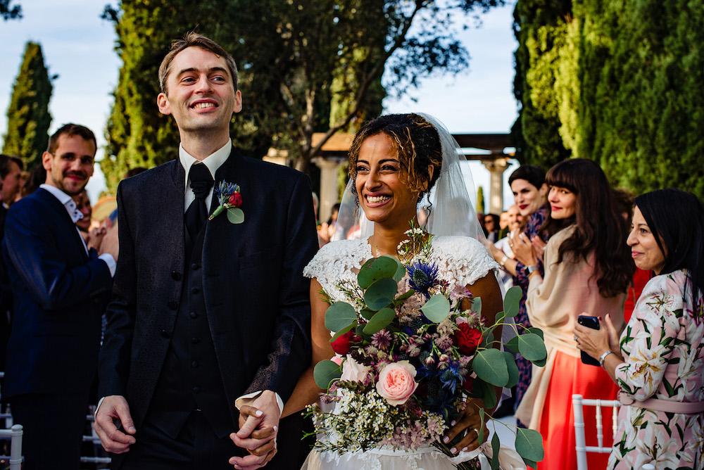 09-floral-decorations_villa-cortine-sirmione-wedding