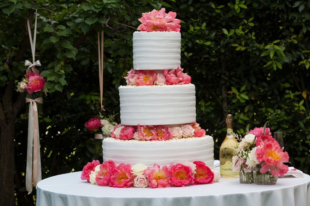 09-torta-nuziale-convento-annunciata