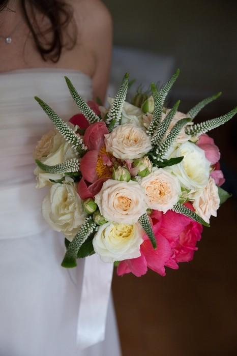10-bouquet-sposa-convento-annunciata
