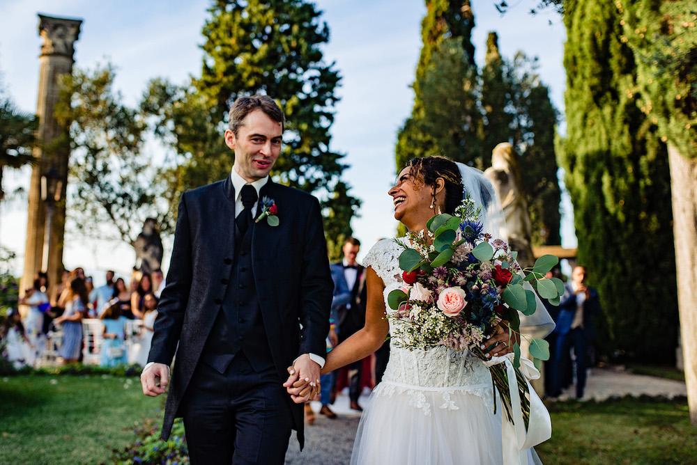 10-floral-decorations_villa-cortine-sirmione-wedding