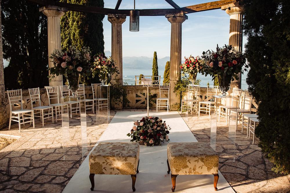 11-floral-decorations_villa-cortine-belvedere-sirmione-wedding