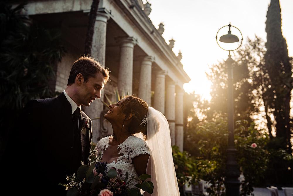 12-couple-goals-villa-cortine-sirmione-wedding
