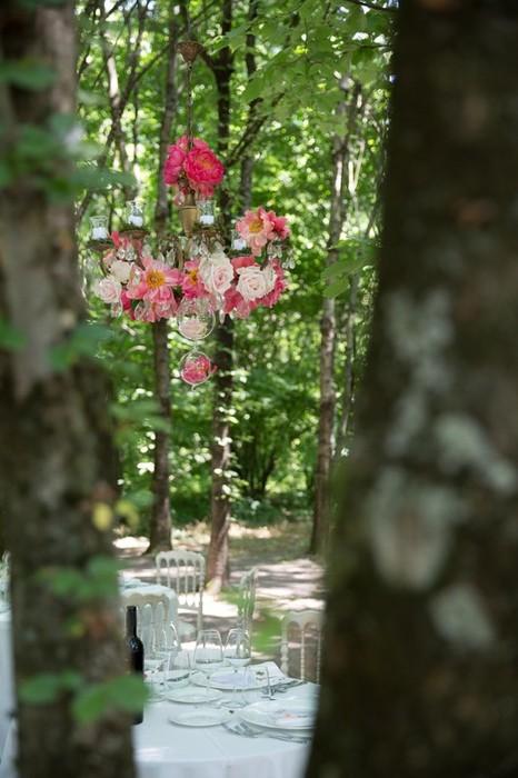 13-chandelier-convento-annunciata-nibel-atelier-floreale