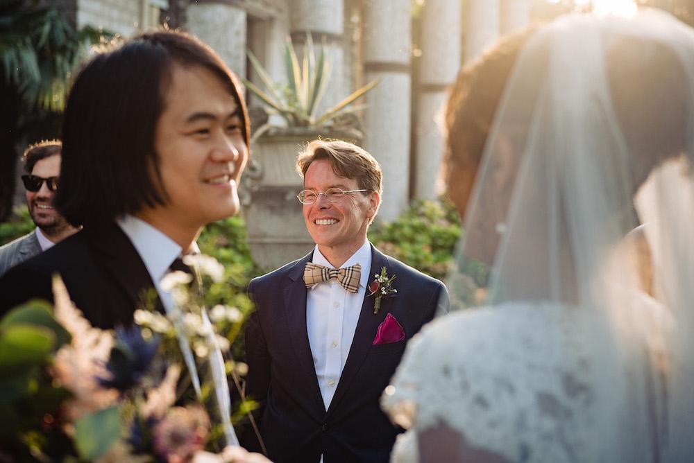 13-fiore-all-occhiello-decorations-villa-cortine-sirmione-wedding-nibel