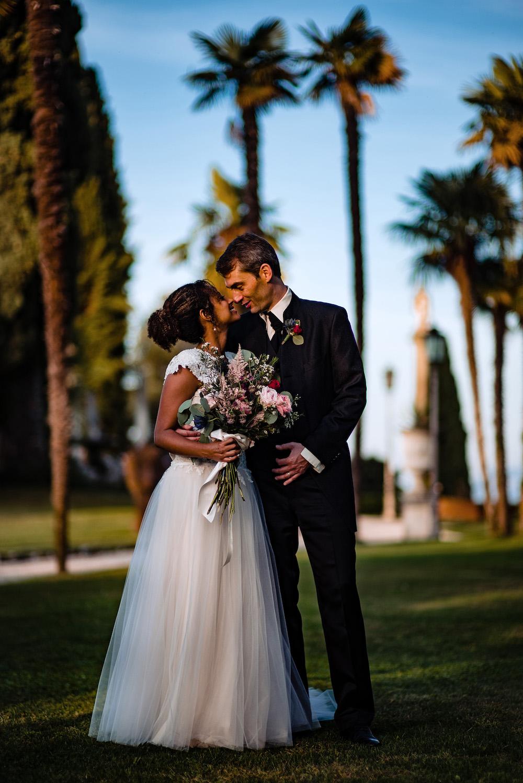 13-wedding-lake-garda-villa-cortine-sirmione
