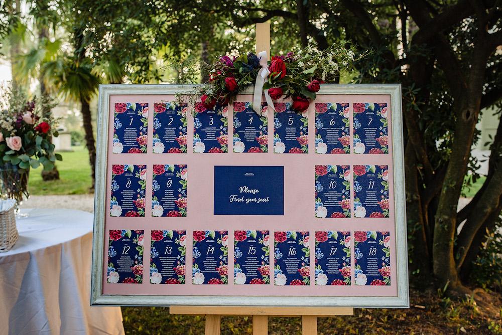 14-floral-decorations_villa-cortine-sirmione-wedding.jpg