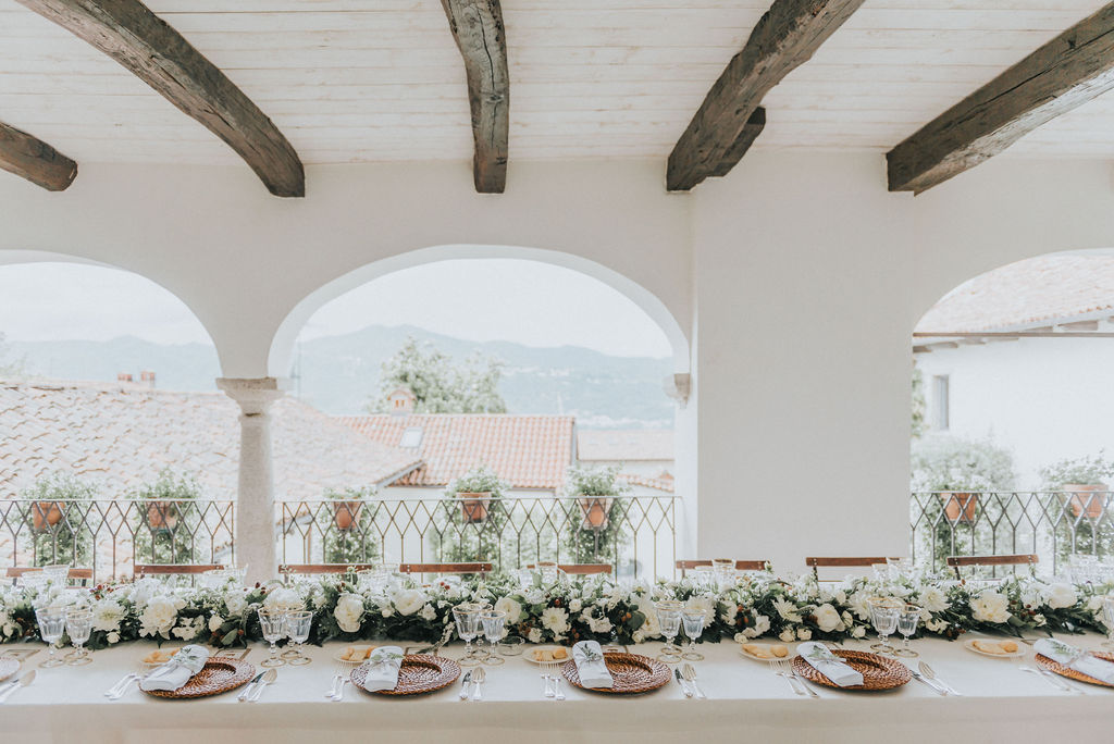 14-matrimonio-lago-orta-nibel-atelier-floreale