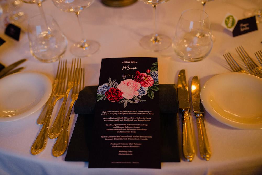 15-floral-decorations_villa-cortine-sirmione-wedding