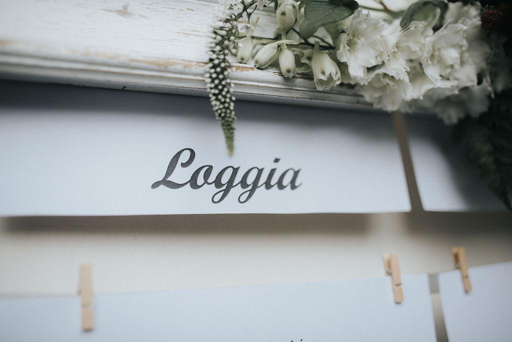 15-matrimonio-lago-orta-nibel-atelier-floreale