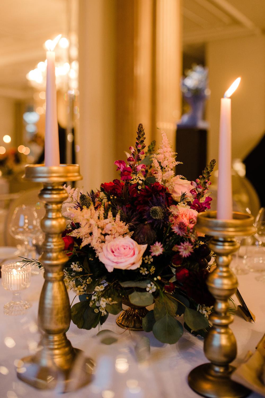 16-floral-decorations_villa-cortine-sirmione-wedding