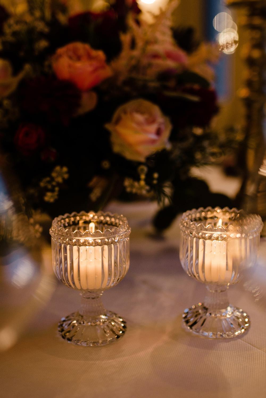 17-floral-decorations_villa-cortine-sirmione-wedding
