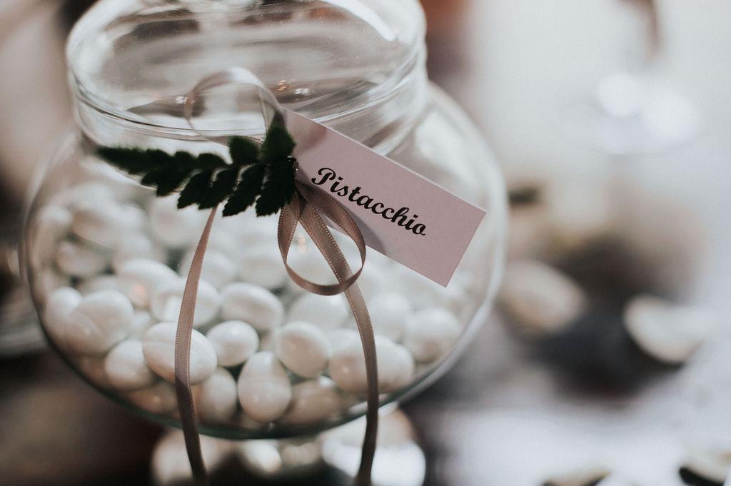 18-matrimonio-lago-orta-nibel-atelier-floreale