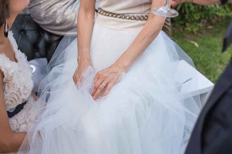 abito-sposa-penelope-brescia