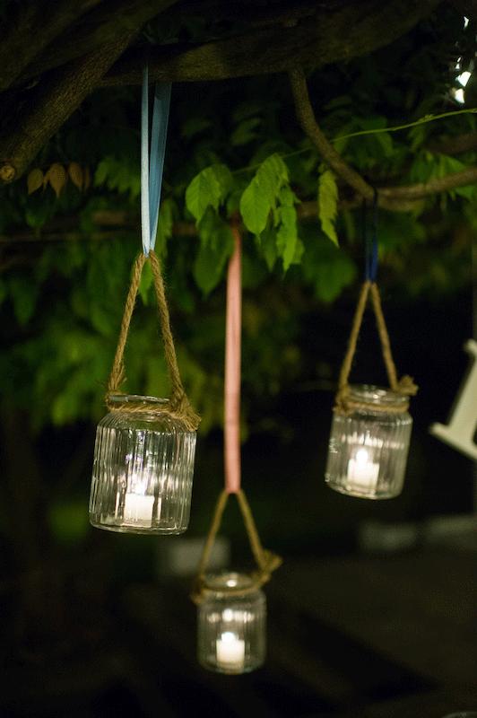allestimenti-floreali-nibel-atelier