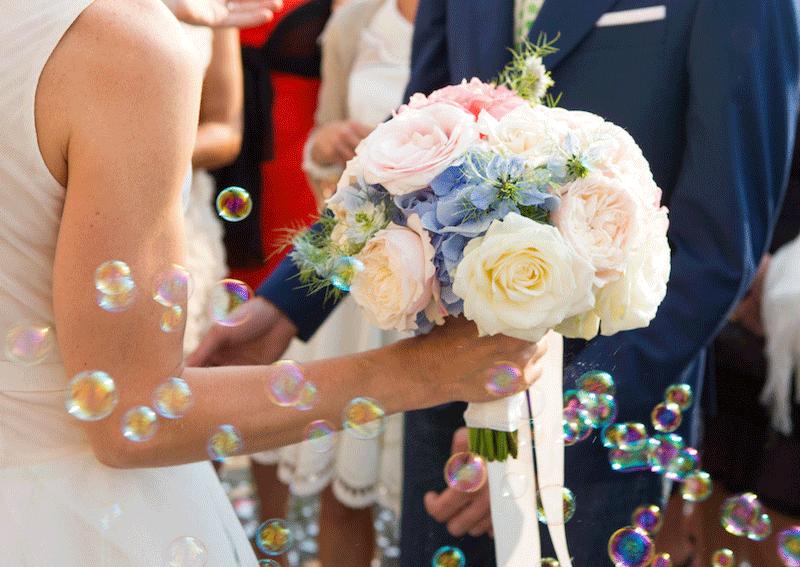 bouquet-sposa-bolle-di-sapone