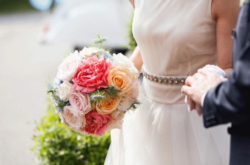 bouquet-sposa-nibel-atelier-floreale