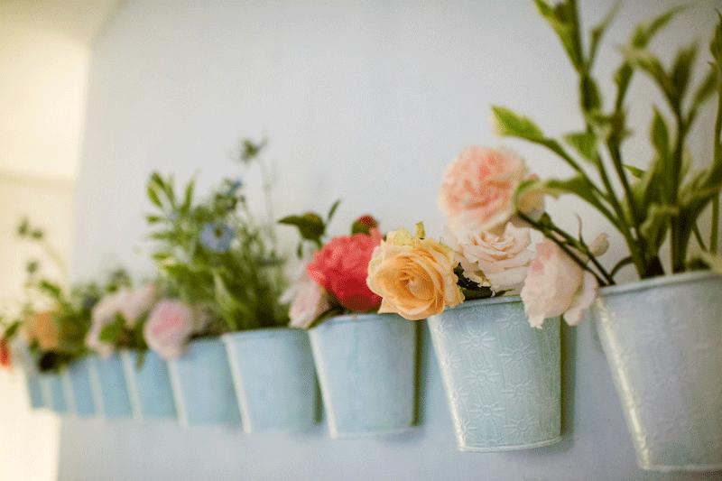 decorazioni-floreali-matrimonio-nibel