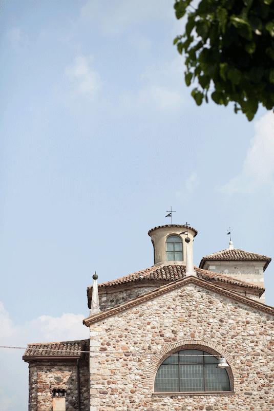 madonna-della-scoperta-chiesa-matrimonio