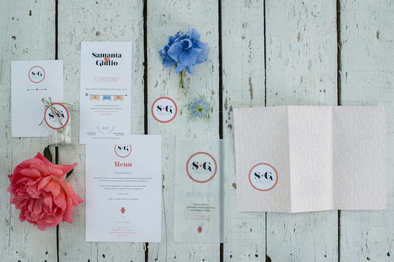 partecipazione-nozze-nibel-atelier-floreale