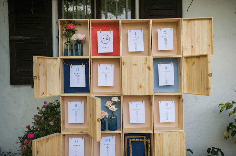 tableau-de-mariage-eroma-nibel-atelier