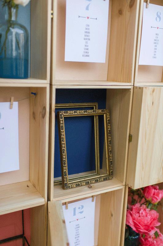 tableau-de-mariage-nibel-atelier-cornici-dorate