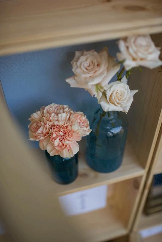tableau-de-mariage-nibel-atelier-vasi-rose
