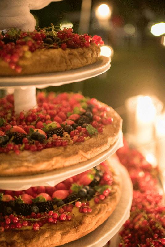 wedding-cake-matrimonio-eroma-agriturismo-nibel