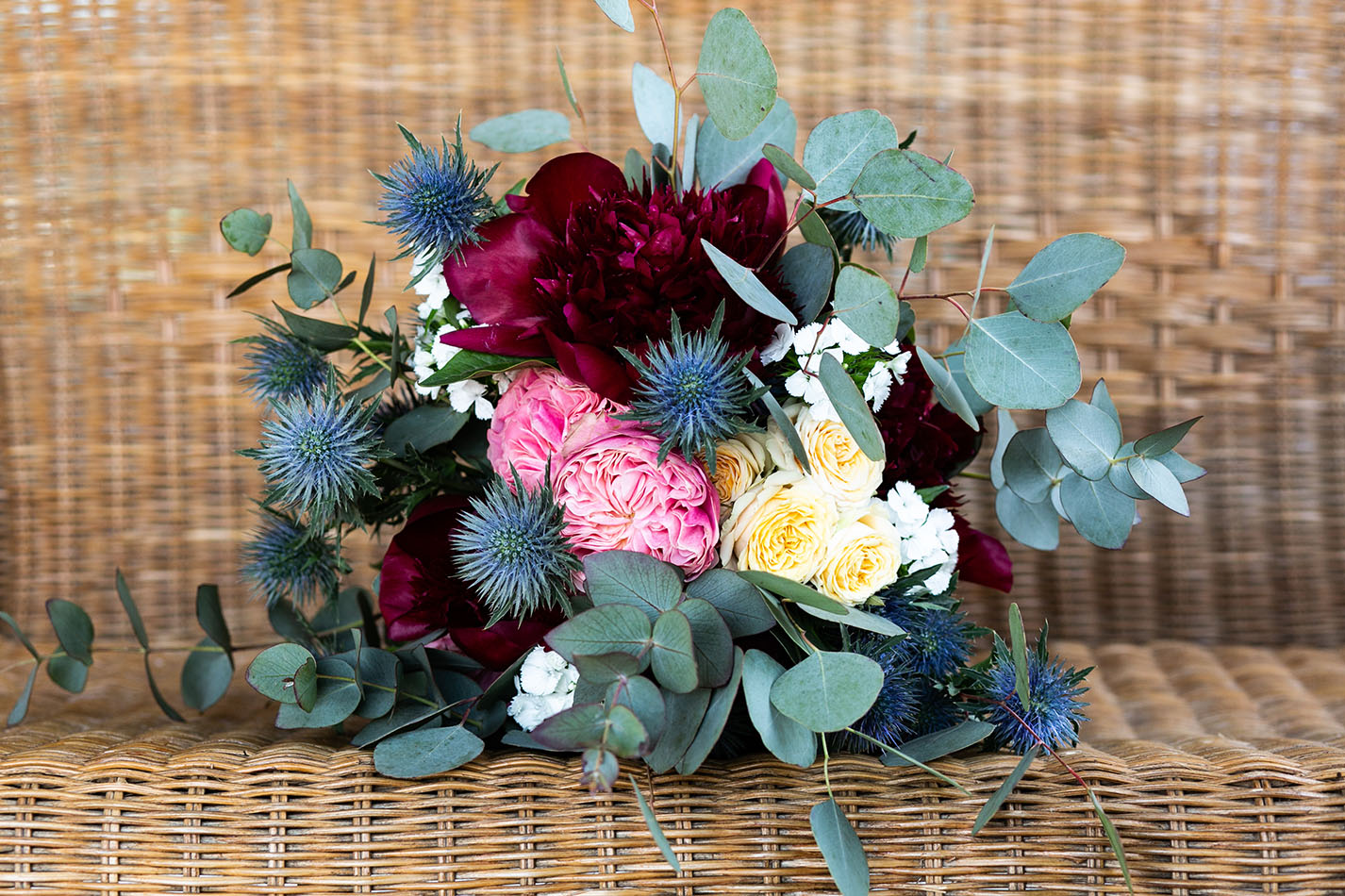 LM02-bouquet-blu-rosso