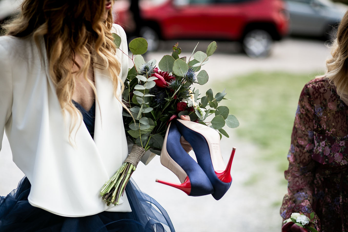 LM06-scarpe-sposa
