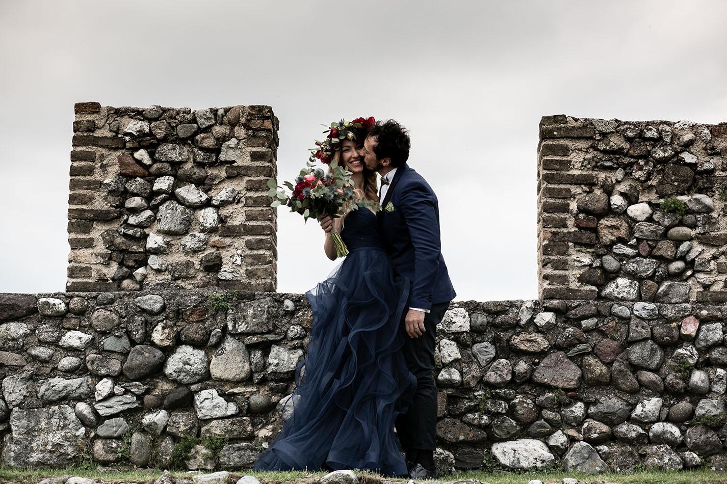 LM08-matrimonio-rocca-di-lonato