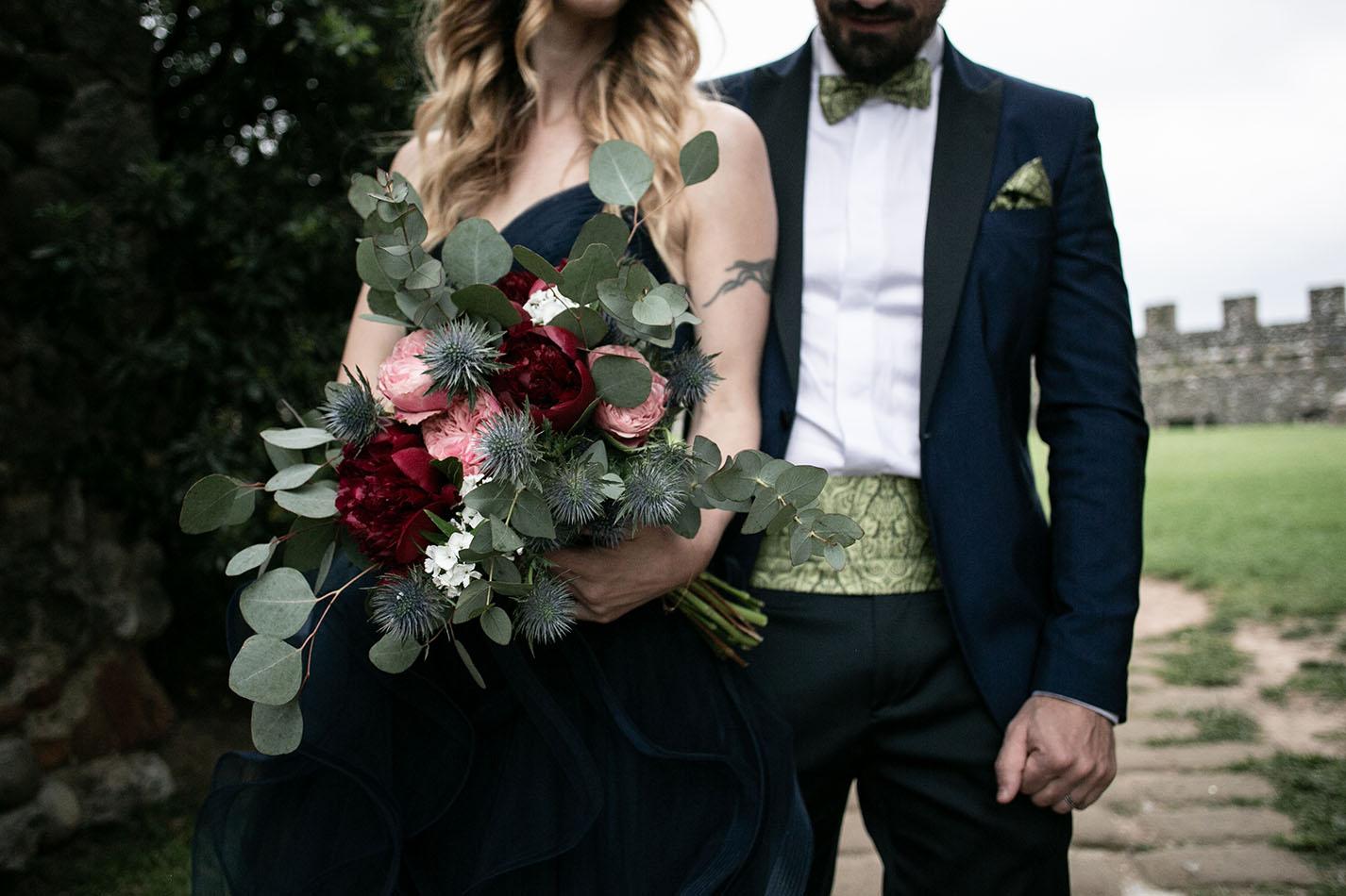 LM09-matrimonio-rocca-di-lonato